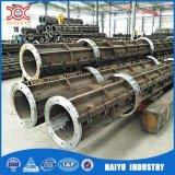 시멘트 전기 폴란드 기계