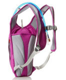 Sport Hydration Backpack für Hiking Cycling Outdoor