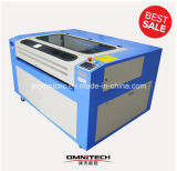 Ce/SGSの最もよい販売1390年のCNCレーザー機械