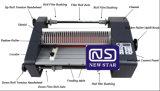 NSFM-360 Machine de stratification thermique Bureau