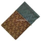 Non половой коврик кухни выскальзования подпертый резиной