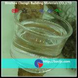 40٪ السائل الملدن المتفوق الركود نوع الاحتفاظ المتعدد الكربوكسيل