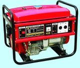 Générateur 1kw d'essence à 5kw (séries de QF)