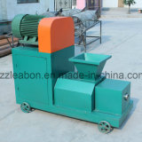 350-400kg/H Biomass Briquette Machine (ZBJ-80)