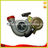 TF035 Turbocharger 49135-03310 für Mitsubishi 4m40