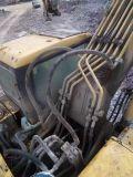 使用された掘削機小松450-7日本製