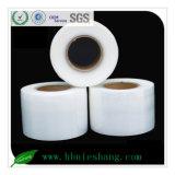 Estiramento do Shrink do LDPE da alta qualidade de China que envolve a película Rolls