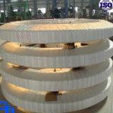 Tadanoクレーンのための50mn 42CrMoの高品質の回転ベアリング