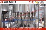 De Verpakkende Machine van het Drinkwater van Botttle met Prijs