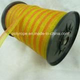 Птицеферма Polytape UV сопротивления электрическая