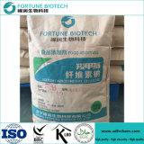 Añadido-Sodio CMC de la fabricación de papel con alta calidad