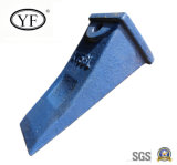 バケツの歯のバケツのアダプター(X156L)