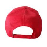 昇華印刷Ht1701を用いる安く熱い販売のトラック運転手の帽子