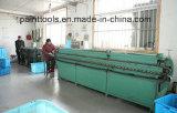 Pinceau de qualité avec le traitement en plastique GM-B-021
