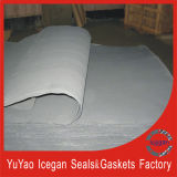 Asbestos Latex Fiche Processus Beater-Addition
