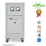 Regulador de tensão automática luxuoso da C.A. de Kewang Variac
