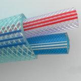 """1/2 """" PVC fachkundiger Luft-Schlauch"""