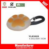 LED 번쩍이는 매력 군번줄, 애완 동물 제품 (YL83612)