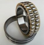Rodamiento de rodillos cilíndrico Nu1012m Nu1013 Nu1014 Nu1015