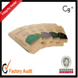 Großverkauf-farbiges Papier-verpackenseifen-Kasten, Geschenk-Kasten, verpackenkasten,