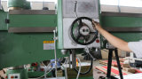 Hydraulischer Radialarm-Bohrmaschine (Z3080*20A) für Metall