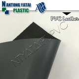 Easy Cleaning PVC Leather for Tote Bag