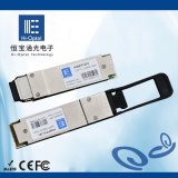 1.40G Optical Module Transceiver QSFP+ LR4 10km 3.3V