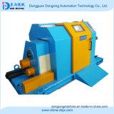 Machine de vrillage simple en porte-à-faux à grande vitesse de câble de la machine 630