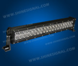 自動Parts LED Lightings (DB3-40 120W)