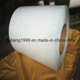 PPGI Coil/PPGI Steel CoilかPrepainted Galvanized Steel Coil From中国