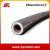 Hose hydraulique SAE 100r15/Rubber Hose/Spiralled Hose