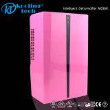 Desumidificador Home portátil do agregado familiar do condicionador de ar mini