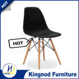 プラスチック椅子を食事するデザイナーラウンジチェアのEiffelの卸し売り現代レプリカEmes