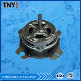 motor de Huzhou do fio 100%Copper