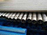Tela do entalhe do aço inoxidável do engranzamento de fio de Xinlu