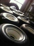 농장 고속 타이어 12.5L-15