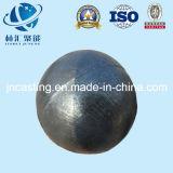 De middelgrote Chroom Gegoten Malende Gietende Bal van de Bal/het Machinaal bewerken van Deel
