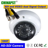 2m Pixel1080p 2.8-12mm HD Sdi IR Dome Camera (PST-HD101DS)