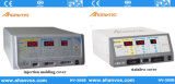 300W HochfrequenzElectrosurgical Gerät Digital
