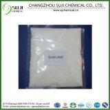 Dos reguladores naturais da acidez do preservativo de alimento ácido Sorbic/Sorbistat, CAS: 110-44-1