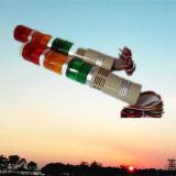 산업 다중층 5개의 색깔 신호 탑 빛 (LTA505)