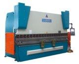 Freno de la prensa de la placa de la prensa Brake/CNC de la prensa hidráulica Brake/CNC/freno de la prensa de la hoja de metal