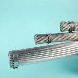 AAAC aller Aluminiumlegierung-blank Leiter