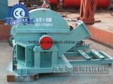 2015 Madeira Popular Máquina de Trabalho Madeira Chipper Drun
