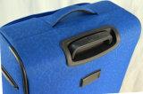 Stellte heißes verkaufenlaufkatze-Gepäck des arbeitsweg-2017 mit Soem ein
