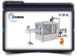 Aceite de mesa de la máquina 2-en-1 (Zh32-10)