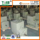 TOPS STF Brushless Generator Copper 50kVA