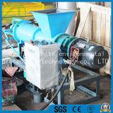 作中国の金の供給の耐久性牛肥料のSolid-Liquidの分離器またはBiogasのスラリーの排水機械