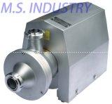 開きなさいインペラーのステンレス鋼の衛生遠心ポンプ(MSCP8801)を
