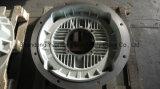 端の盾66/Motorの機械装置部品かモーターカバー